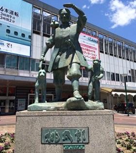 桃太郎は岡山デリヘルの未来を見ているのでしょうか