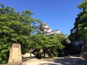 教育県の岡山のメイン風俗はデリヘル